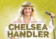 Chelsea Handler: Vaccinated and Horny Tour Transportation