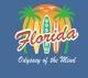 Florida State Odyssey Tournament 2020 Transportation